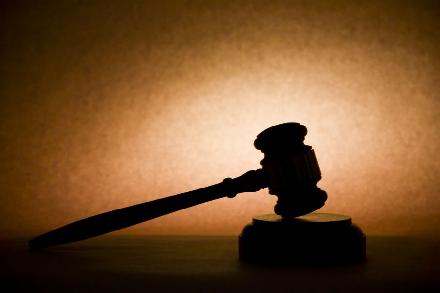 Surgeon fined Rs 2 lakh for leaving foreign body woman's abodmen