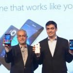 Microsoft launches Lumia 950 and Lumia 950XL in India - The TeCake