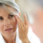Unbelievable! Common face cream ingredient can increase life by 20 percent