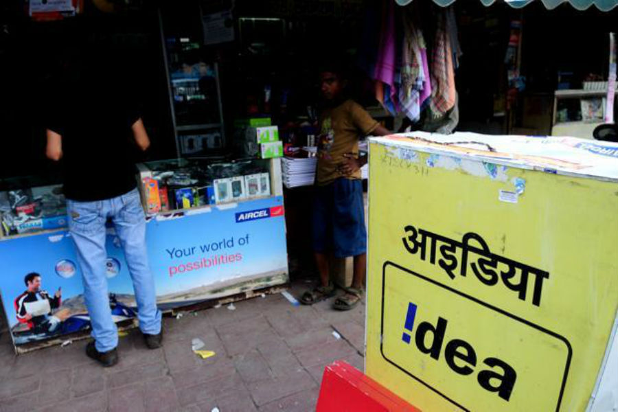 idea shop - The TeCake