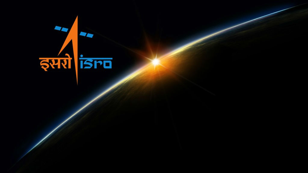 isro to recover half the cost of indian mission by