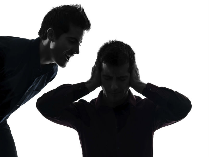 Scientists find biological markers for Psychotic Disorder