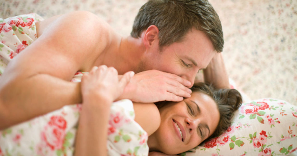 Ejaculate daily, it could reduce prostate cancer risk!