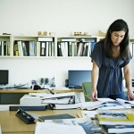 Spending extra time in office can reduce diabetes risk