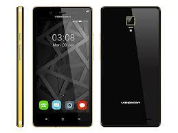 Videocon Z55 Krypton enters the Smartphones league, price, specs, features