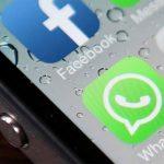 WhatsApp Messenger - The TeCake