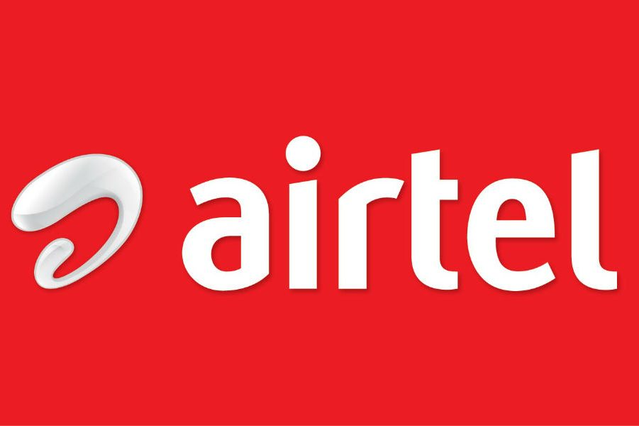 Airtel reaches landmark of 50 Kerala towns with 4G services