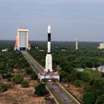 ISRO developing cyclone-predicting satellite at 60 percent cost and one-third the time