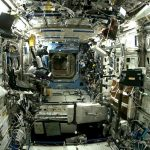 Watch: ESA releases 360 degree video of International Space Station