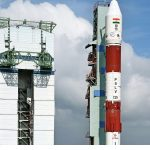 ISRO to launch military satellite CartoSat-2C using PSLV in May