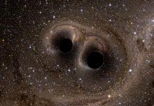 $3 million Special Breakthrough Honour for LIGO scientists including 37 Indians