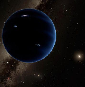 No such Planet Nine exists, reveals scienitists