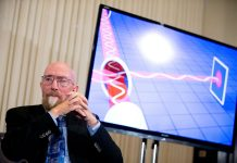 LIGO scientists win $3 million award for gravitational waves; All you need to know