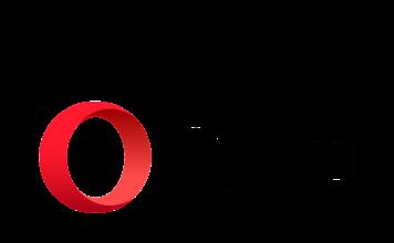 Battery Saving Mode, Google Chrome, Microsoft, Mirosoft Edge, Opera, opera browser