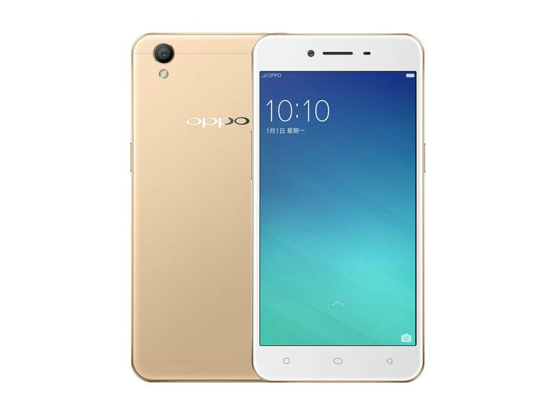 Chinese smartphone maker, Oppo, Oppo A37, price, smartphone, specs
