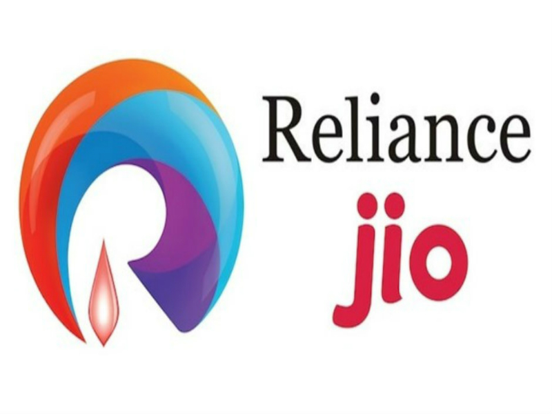 Reliance 4G services go live today