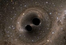 Gravitational waves detected for the second time; All you need to know