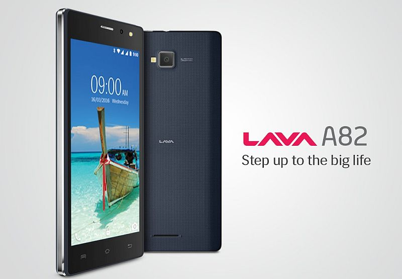 Lava, Lava A82, Lava A82 Price, Lava A82 Price in India, Lava A82 Specifications, Lava Mobiles, Mobiles