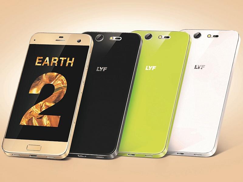 lyf_earth_2_colours