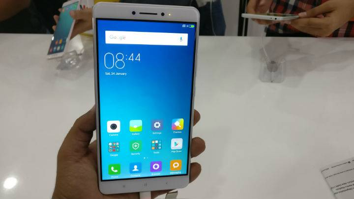 Android, India, Mobiles, Xiaomi India, Xiaomi Mi Max, Xiaomi Mi Max India Price, Xiaomi Mi Max Price, Xiaomi Mi Max Price in India, Xiaomi Mi Max Specifications