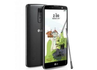 Android, India, LG, LG Stylus 2 Plus, LG Stylus 2 Plus India Price, LG Stylus 2 Plus Price in India, LG Stylus 2 Plus Specifications, Mobiles