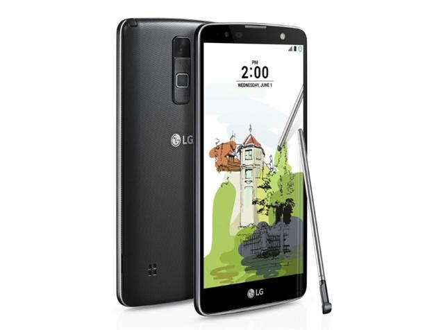 Android, India, LG, LG Stylus 2 Plus, LG Stylus 2 Plus India Price, LG Stylus 2 Plus Price in India, LG Stylus 2 Plus Specifications, Mobiles