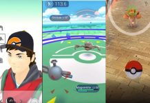 Pokemon Go Launch In 200 Markets Suspects To Happen Soon