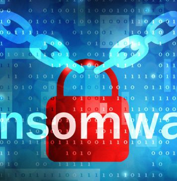 Android, Crypto Ransomware, Cybercriminals, India, Internet, Ransomware, Symantec