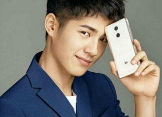 Dual Camera Setup, Redmi Note 4, Xiaomi, Xiaomi Redmi Note 4
