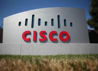 Cisco, Cisco Digital Network Architecture, Cisco DNA, Cisco India, Cisco manufactuting plant, India, manufactuting plant, networking