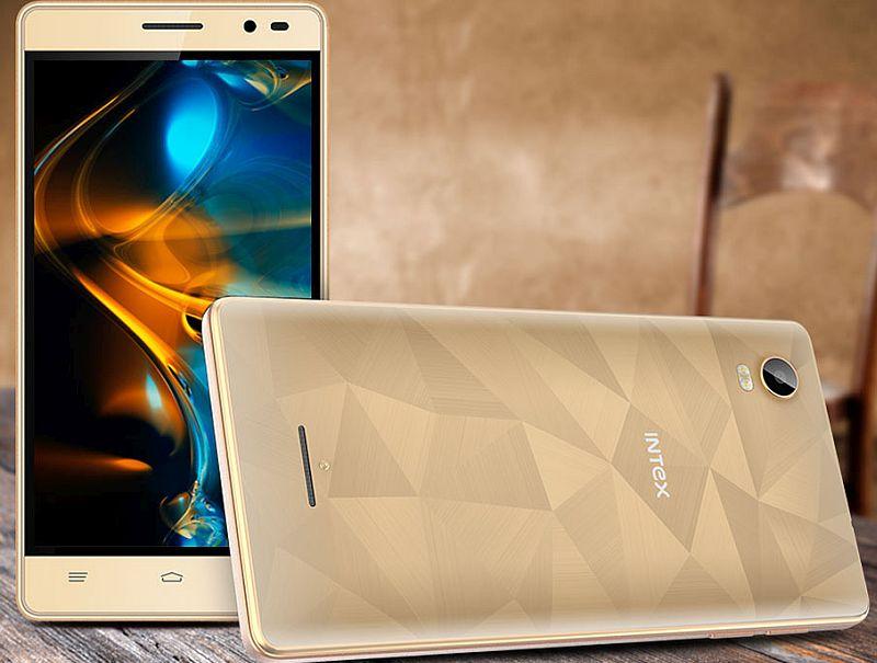 Intex Aqua Power HD 4G Price, Intex Aqua Power HD 4G Price in India, Intex Aqua Power HD 4G Specifications, Intex Mobiles, Mobiles, Smartphones