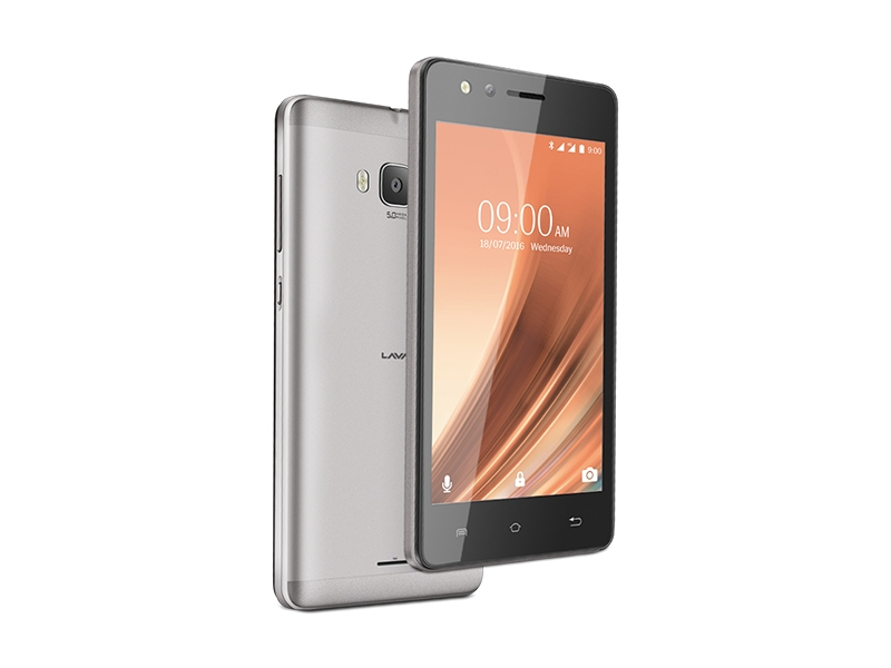 Two cutting-edge Smartphones from Lava named as A32, A68 released: Waiting for selling rollout process