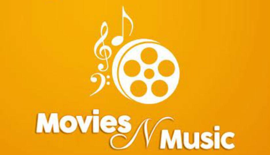nexGTv Movies n Music app