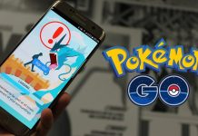Pokemon Go fever made Delhi host its own Pokemon Hunt before its release in India