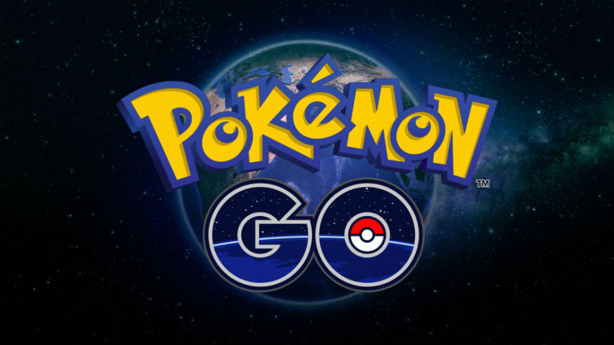 Pokémon GO strikes on augmented reality science to give the game a new twist