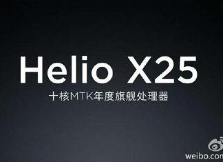 xiaomi leaked Redmi Pro