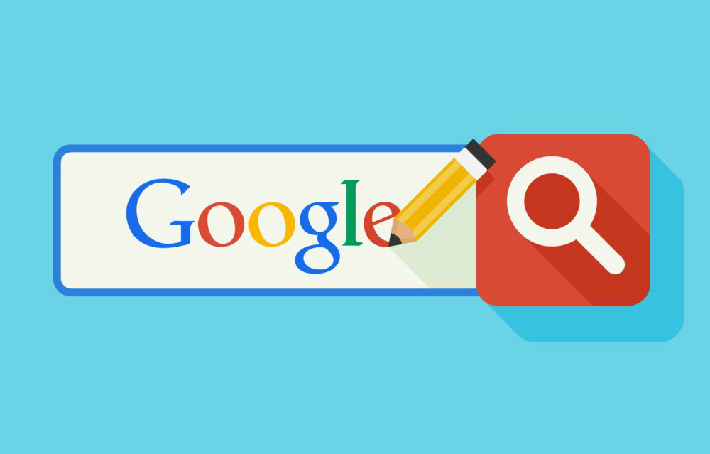 Google Search Stay in the loop feature