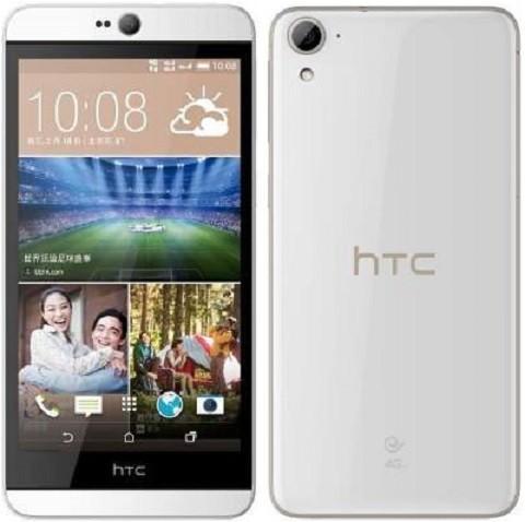 HTC-Desire-826x