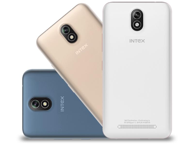 Android, Intex, Intex Aqua Strong 5.1, Intex Aqua Strong 5.1 Features, Intex Aqua Strong 5.1 Price, Intex Aqua Strong 5.1 Specifications, Mobiles