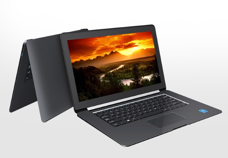 Laptops, Microsoft, Most Affordable Laptop in India, PC, RDP, RDP ThinBook, RDP ThinBook Specifications, Windows 10