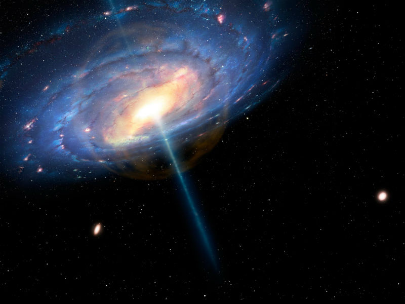 The mystery of extra mass in Milky Way has been unraveled