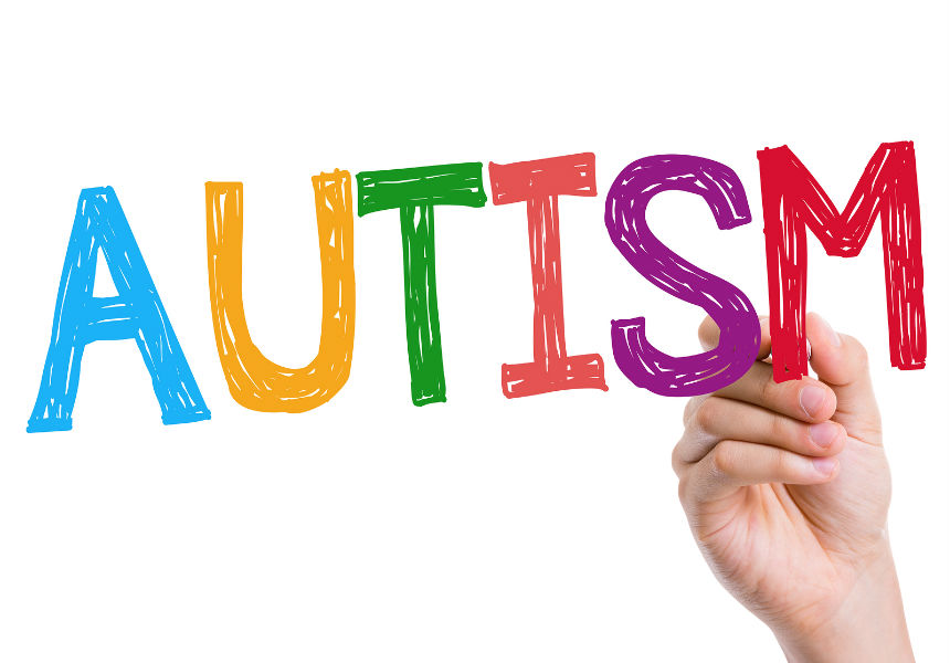 Autism risk increases if your elder sibling is suffering from the disease; All you need to know