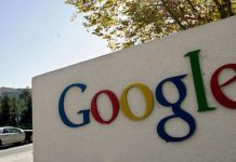 Two Indians and four Indian-origin among 16 finalists of Google Science Fair