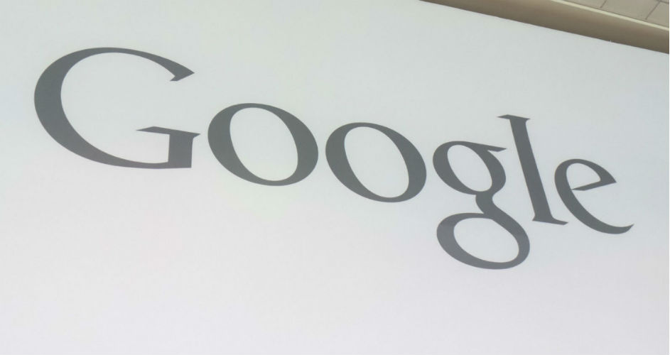Now get your dinner ready with Google: Order pasta to pizza by Google search