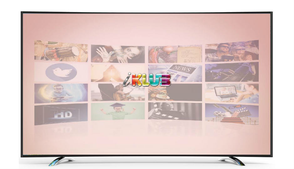 Philips launches new range of LED TVs in India