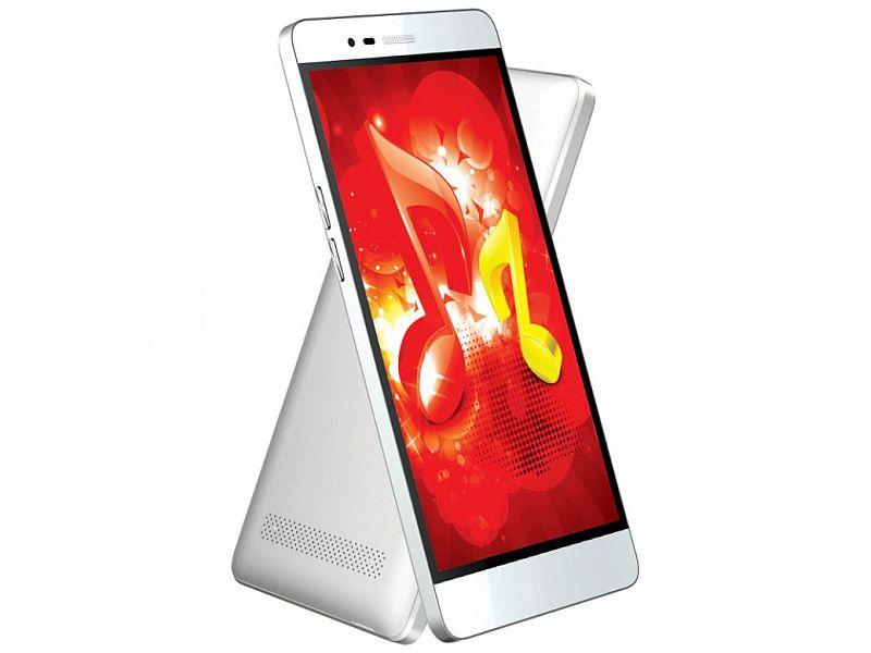 Intex, Intex Aqua Music Price, Intex Aqua Music Price in India, Intex Aqua Music Specifications, Intex Mobiles, Mobiles