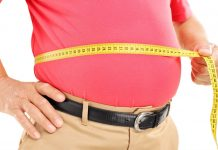 Engineered gut bacteria therapy can reduce appetite and fight obesity