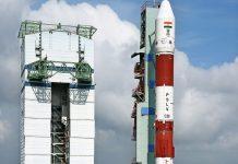 ISRO to blast IIT-B's Pratham satellite using PSLV: Launch date yet not decided