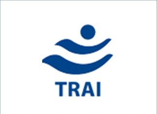 TRAI's new initiative for providing call drop information across location through a new portal