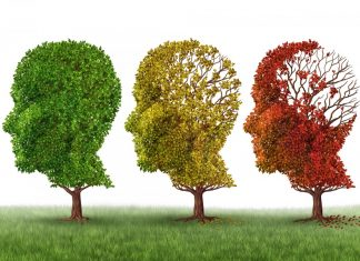 Air pollution and Alzheimer's disease are casually allied: Research